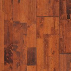 Reclamation Plank Goldenrod Handscraped Solid Hardwood Visit our website for free samples including this one or any other flooring!