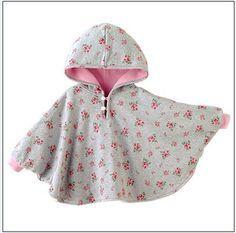 Aliexpress: Popular abrigos de lana niños enabrigos niñas diseñador