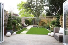 Artificial Grass   Easigrass In Uxbridge, UK   Photo Albums   Tendercare