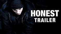 Honest Trailers - 8 Mile
