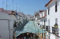 Festival das Flores, Portugal