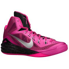 outlet store sale 3ac46 03efd Gear Up Your Game - Athletic Shoes and Clothing. Basketball ...