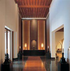 The Chedi lobby - Google 搜尋