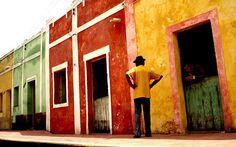 Gavião, Bahia, 1979. Foto: Anna Mariani.  Veja também: http://semioticas1.blogspot.com.br/2011/08/onde-moram-os-anjos.html  .