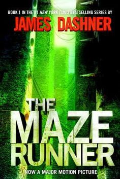 47 best book hunters pick best teen literature 2014 images on the maze runner by james dashner sixteen year old thomas wakes up with no memory in the middle of a maze and realizes he must work with the community in fandeluxe Gallery
