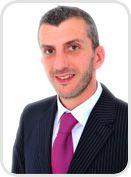 Jason Barnett at HomeXperts Worcester