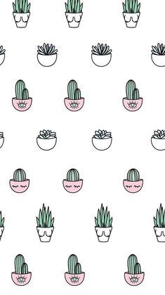 New Art Wallpaper Iphone Dresses Ideas Cute Patterns Wallpaper, Cute Disney Wallpaper, Aesthetic Pastel Wallpaper, Kawaii Wallpaper, Cute Wallpaper Backgrounds, Tumblr Wallpaper, Cute Cartoon Wallpapers, Wallpaper Quotes, Iphone Backgrounds