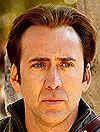 foto Nicolas Cage, Film, Photos, Movie, Films, Film Stock, Film Books, Movies