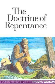 The acceptable sacrifice puritan paperbacks 9780851518527 john puritan books doctrine of repentance puritan paperbacks fandeluxe PDF