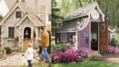 Aufblasbare Moebel Garten Otdoor Modern Rasen Sessel | Outdoor Möbel Ideen  | Pinterest | Patios And Modern
