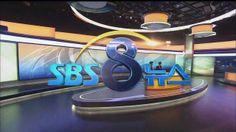 SBS 8시 뉴스 - 04/08/14 다시보기 - http://www.freshdrama.com/%eb%89%b4%ec%8a%a4/sbs-%eb%89%b4%ec%8a%a4/sbs-8%ec%8b%9c-%eb%89%b4%ec%8a%a4-040814/