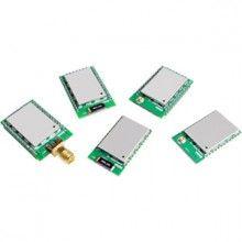 ZE20-SK01 ProBee ZE20S Starter Kit - www.elettroshop.com