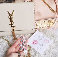 #mk #handbag