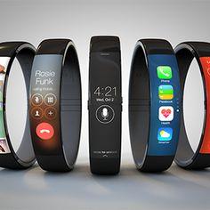 Best Wearable Tech >> 73 Best Wearable Technology Images Wearable Technology