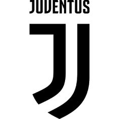 Juventus kits for Dream League Soccer and the package includes complete with home kits, away and third. All Goalkeeper kits are also included. Juventus Fc, Juventus Italia, Juventus Stadium, Soccer Logo, Football Team Logos, Sports Logo, Football Logo Design, Uefa Champions League, Barcelona E Real Madrid
