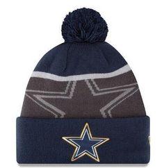 New Era Dallas Cowboys Camo 59FIFTY Fitted Hat - Graphite Camo ...