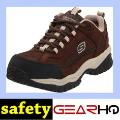 c313cbc58811a2 Buy reebok men s soyay rb1910 safety shoe   OFF47% Discounted
