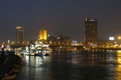 #cairo at night #africa #nightlife #casinotrip
