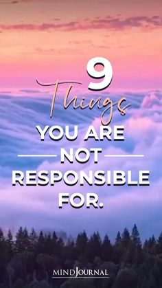 Wisdom Quotes, Words Quotes, Life Quotes, Amazing Inspirational Quotes, Inspiring Quotes About Life, Positive Self Affirmations, Journal Writing Prompts, My Diary Quotes, Mental And Emotional Health