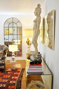 loveisspeed.......: JANE ALDRIDGE'S DALLAS Home..
