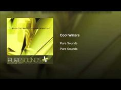 Cool Waters - YouTube