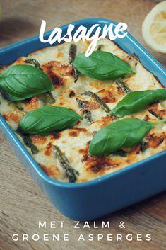 Food Tags, Spaghetti Recipes, Italian Pasta, Italian Recipes, Risotto, Macaroni And Cheese, Food And Drink, Yummy Food, Fish