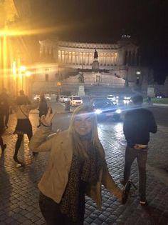 Colosseum Pub Crawl, Rom: Läs recensioner av resenärer som du och se professionella bilder på Colosseum Pub Crawl i Rom, Italien på TripAdvisor.