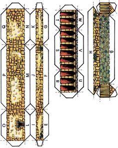 sinagoga cafarnaum 2
