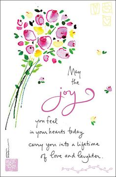 Dose of Inspiration: Joy Bouquet | Flickr - Photo Sharing!
