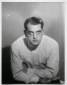 Luis Buñuel por él mismo (Citas):