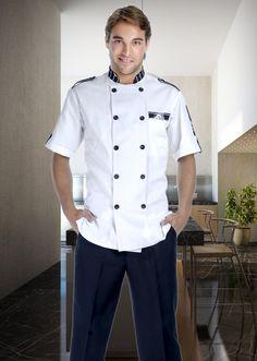 Resultado de imagen para filipinas de chef modernas                                                                                                                                                                                 Más