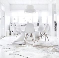 ✧ home: ✧ Beautiful Interior Design, Beautiful Interiors, Interior Design Kitchen, White Interiors, Scandinavian Living, Scandinavian Design, Interior Styling, Interior Inspiration, Interior Architecture