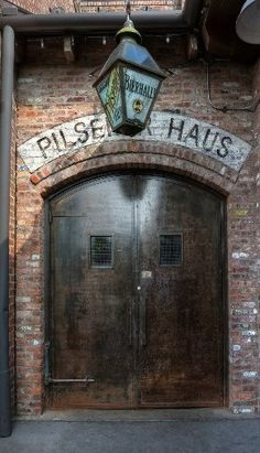 Austro Hungarian, Best Dining, Beer Garden, Old Things, American, Travel, Outdoor, Food, Beer