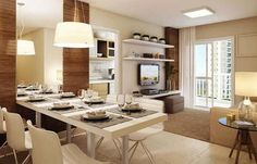 sala-de-jantar-para-apartamento-pequeno-dicas.jpg 718×460 pixels