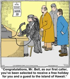 New Chuckle Bros for 02/19/2015