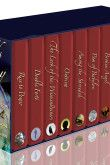 cover-of-boxed-set-small