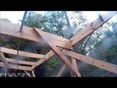 Dustin Sherman GoPro Finger Lakes Mud Run 2015 Hartleys Auto Sales