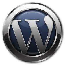 create self hosted wordpress blog. http://bloggingtricksandtips.com/create-self-hosted-wordpress-blog/