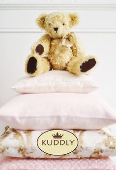 New accessories collection 2013 Weighted Blanket, Cute Bears, Teddy Bears, Vintage Toys, Pillows, Kids, Animals, Accessories, Collection