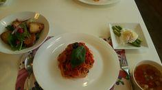 ABCcooking イタリア料理