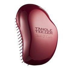 Tangle Teezer Curly