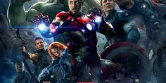 Box Office Shocker: Age of Ultron Already Over 0 Million as Hundreds of German Theaters Boycott Movie