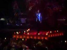 America - Neil Diamond