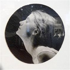 """MAN RAY, LEE MILLER 1930: all-around artist plus war correspondant: """"lives and afterlives"""" is my favorite phrase in her son's biography about her."""