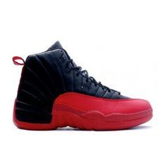 "new concept 2e46c 7865d Air Jordan 12 Retro ""flu game"" Air Jordan Shoes, Jordan Shoes Online,"