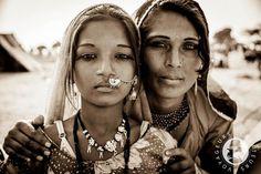 Roman Gypsies