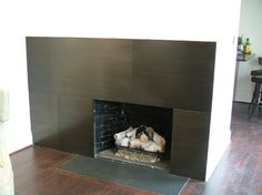 fire place contemporary-fireplaces