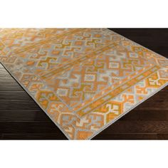 JTII-2053 - Surya | Rugs, Pillows, Wall Decor, Lighting, Accent Furniture, Throws