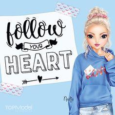 L Dk, Beautiful Girl Drawing, Top Mode, Videos Instagram, Best Friend Drawings, Models, Cute Girls, Best Friends, Cartoons