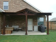 Patio Cover Designs | Patio Covers Photo Gallery   Landscape Design Group